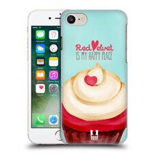 Étuis, housses et coques etuis, pochettes en velours pour téléphone mobile et assistant personnel (PDA) Apple
