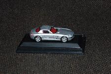 Schuco 260492 Mercedes-Benz SLS AMG Coupé PC