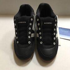 76de4f3d525a81 VANS Leather Walking Athletic Shoes for Men