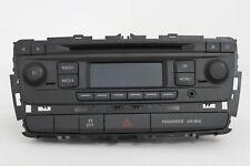 6J0035156 6J0035156 AZU 6J0 035 156 Seat Ibiza 2013-15 Radio CD Player Original