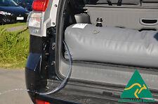 140Ltrs 4x4, 4wd and SUV Accessories 1350mm x 450mm x 250mm Box Type - DW140B
