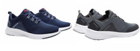 NEW!! Fila Men's Verso Athletic Sneaker Shoes Variety