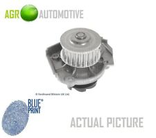 BLUE PRINT ENGINE COOLING WATER PUMP OE REPLACEMENT ADL149102
