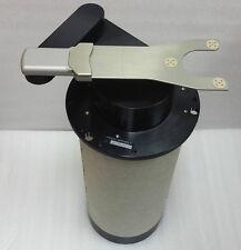 KENSINGTON LABORATORIES,Wafer Handling Robot , 25-3700-1425-05 / NEW
