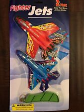 Play Fighter Jets Action Gliders