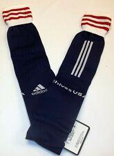 adidas C.D. Chivas USA MLS Formotiom Extreme Soccer Socks - OSFM - NWT
