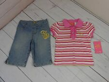 Southpole Baby Toddler Clothes Ebay
