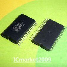 10 PCS BS62LV4006SIP55 SOP-32 BS62LV4006SIP-55 Very Low Power/Voltage CMOS SRAM