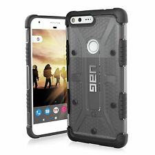Urban Armor Gear Gpixxl-l-as Fun(transparent (dunkel) Google pixel XL)