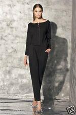 Gatta Overall Suit Selena