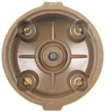 Distributor Cap ACDelco Pro D379A