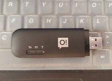 Unlocked Huawei E8372 3G 4G LTE Wifi Modem Car Stick E8372h-153 Support 10 User