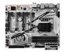 Placas base de ordenador MSI HDMI Tipo de socket LGA 1151/Socket H4
