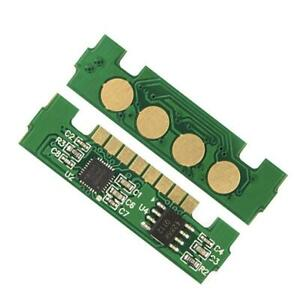 MLT-D116L Chip for Samsung SL-M2625/M2825 SL-M2675/M2875 SL-M2835/M2825/M2885