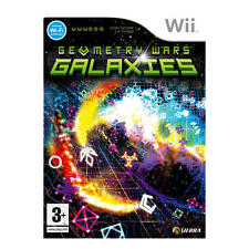 Videojuegos de Sierra de Nintendo Wii PAL