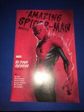 AMAZING SPIDER-MAN #800 GABRIELE DELL'OTTO 1:25 VARIANT