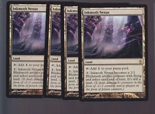 mtg Magic 4x Inkmoth Nexus