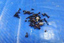 "Lenovo ThinkPad 14.1"" T410 Genuine Screw Set Screws for Repair ScrewSet GLP*"