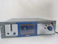 Orban Optimod FM 8400 Broadcast Processor Rack Mount Audio Optimizer