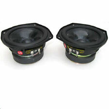 KEF B110 REPLACEMENT SP1003. FALCON F B110 PAIR