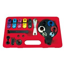 DISCONNECT TOOL FUEL OIL AC LINE MASTER DISCONNECT TOOL KIT 15 PCS ASTRO 78930