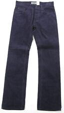 WESC Jeans Slim  Corduroy  30 WESC Jeans