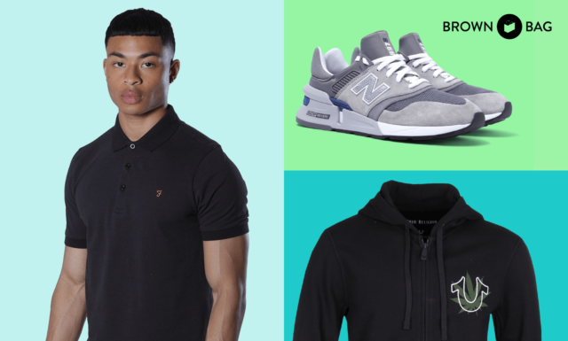 a28ddb777a1 Extra 15% off Jeans, Trainers and T-shirts