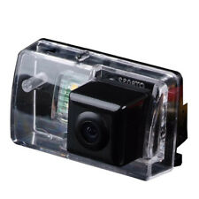 Sony CCD Peugeot 5008 407 406 308 307 306 207 206 auto car reverse backup camera