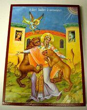 Santísima Ignatius icono Icon ICONE ICONE iconas icons icoon Icona Святой игнатий