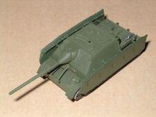 1/144  WW2 Vehicle: Jagdpanzer IV/L70 (A) Sd.Kfz. 162/1 [Germany] #04 : Popy
