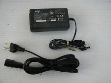 AC Adapter for Intel Netport Express 723302 10/100 Print Server