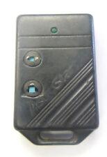 remote keyless alarm J5FRS-3T astrostart astroflex control car security key FOB
