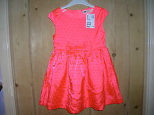 Dress for Girl 3-4 years H&M