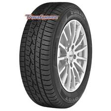 KIT 4 PZ PNEUMATICI GOMME TOYO CELSIUS M+S 3PMSF 215/60R17 96V  TL 4 STAGIONI