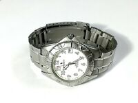 Caja reloj armis eslabones VICEROY 43412 Original stainless steel bracelet