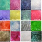 ANGELINA FIBRES 10GRAM PACK - HEAT BONDABLE FIBRES FOR MIXED MEDIA CRAFTS
