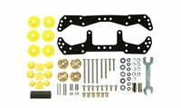 Tamiya 15476 Mini 4WD Basic Tune Up First Try parts Set for MA Chassis Japan