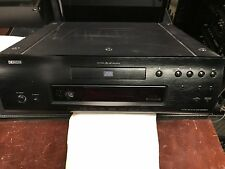 Denon DVD-3800BDCI Blu-Ray Player