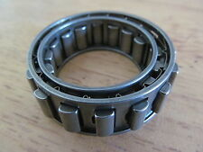 60-7291 TRIUMPH T140ES TSS TSX 1981on ELECTRIC START SPRAG CLUTCH BEARING