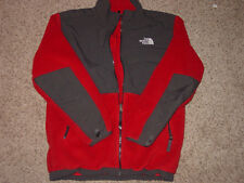 Boys The North Face Ac9G Denali Jacket Size Xl