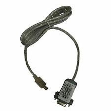 Mini cable USB a RS-232 para DATAKOM DKG-109/215