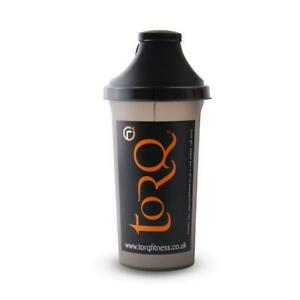 Torq 700ml Recovery Mixer Shaker Bottle