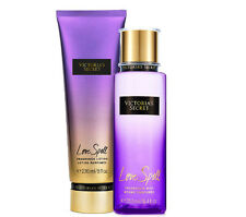 Victoria's Secret Love Spell Fragrance Lotion + Fragrance Mist Duo Set