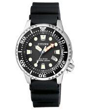 Citizen Eco-drive Promaster divers 200 Ladies Ep6050-17e