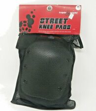 Triple Eight Street Knee Pads S Small Skate Protective Gear Skateboard New