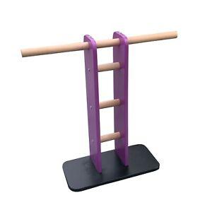 Hip Flexor / Hip Stretcher / Overstretch Ladder - gymnastic acro dance