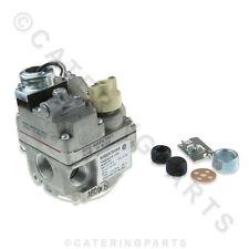 HP16216 HENNY 120 VOLT FRITEUSE HAUPT GAS REGELVENTIL 16216 120V 7000BER120