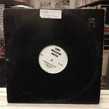 "EXC 12""~USHER~RUFF ENDZ~FAT JOE~U Don't Have To Call~[x4 Mixes]~Fight Club~S TKK"
