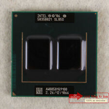 Intel Core 2 Quad Q9100 CPU (AW80581GH051003) SLB5G 2.26 GHz/12M/1066 Free ship