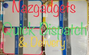 MAGNETIC A5 MEMO FRIDGE NOTICE WHITE BOARD DRY WIPE MARKER PEN HOLDER 16 x 21cm